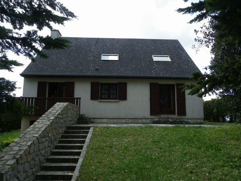 Revenda casa Barneville carteret 245900€ - Fotografia 3