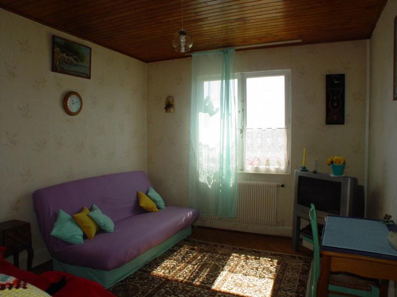 Sale house / villa Lapte 136000€ - Picture 4
