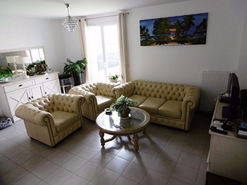 Sale house / villa Meaux 269000€ - Picture 3