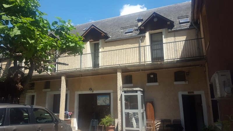Vente maison / villa Bagneres de luchon 371000€ - Photo 2