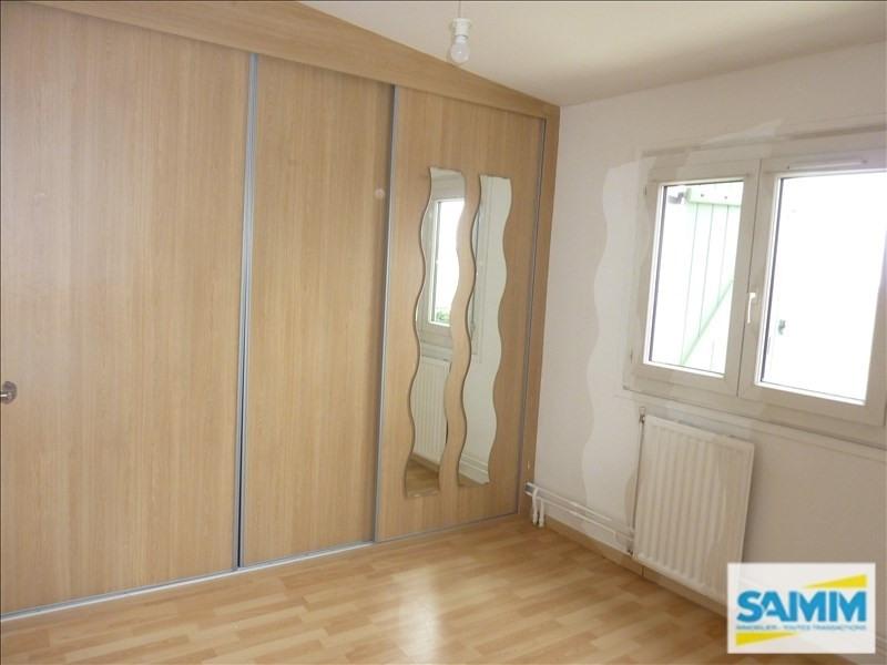 Sale house / villa Ballancourt sur essonne 335000€ - Picture 6