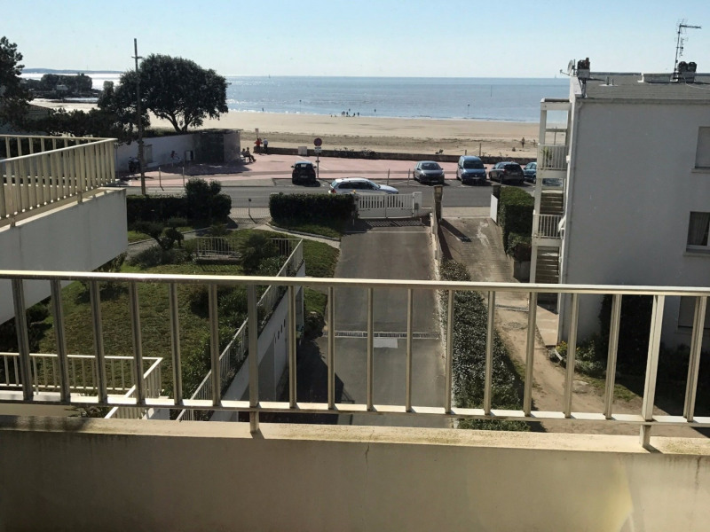 Sale apartment Royan 437 000€ - Picture 1