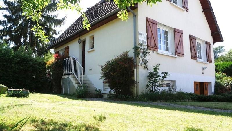 Vente maison / villa Soisy sous montmorency 425000€ - Photo 4