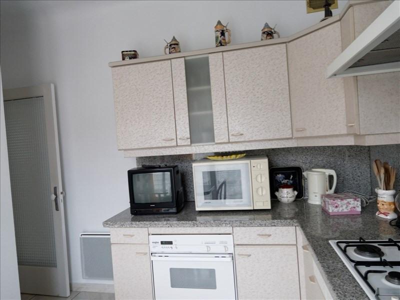 Sale house / villa Prades 240000€ - Picture 7
