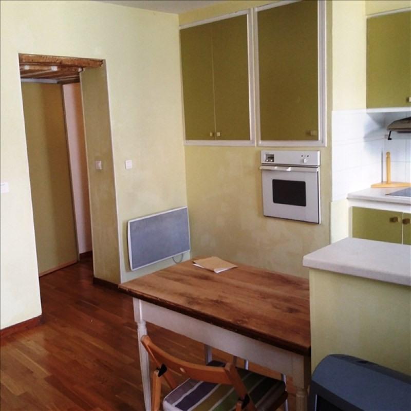 Location loft/atelier/surface Marseille 9ème 600€ CC - Photo 4