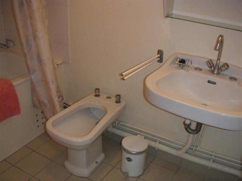 Vacation rental apartment La baule 300€ - Picture 6
