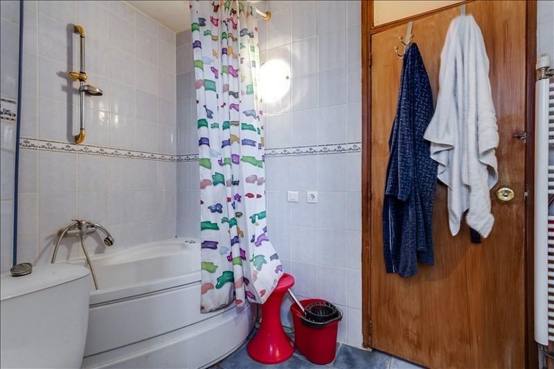 Vente appartement Montpellier 164000€ - Photo 10