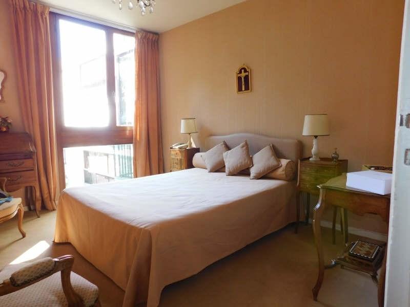 Vente appartement Jouy en josas 420000€ - Photo 6