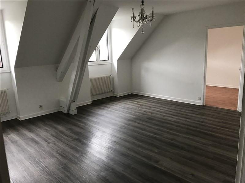 Location appartement Espalion 525€ CC - Photo 2