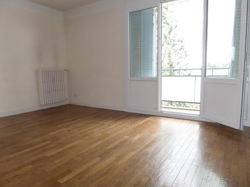 Location appartement Dijon 575€ CC - Photo 2
