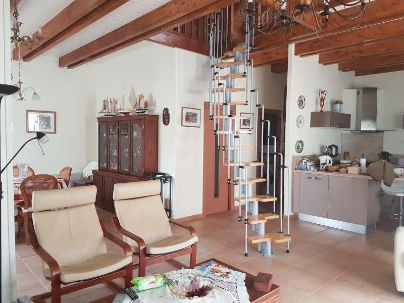 Verkoop  huis Bagneres de luchon 312000€ - Foto 2