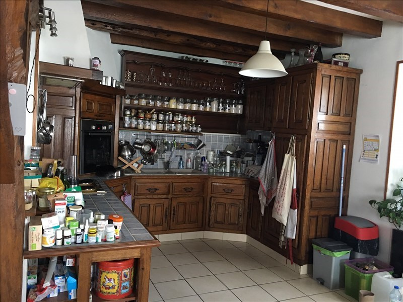 Produit d'investissement maison / villa Charly 159 000€ - Photo 3