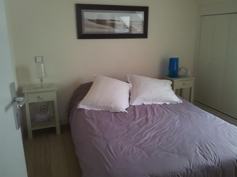 Locação para as férias apartamento Le touquet 621€ - Fotografia 2