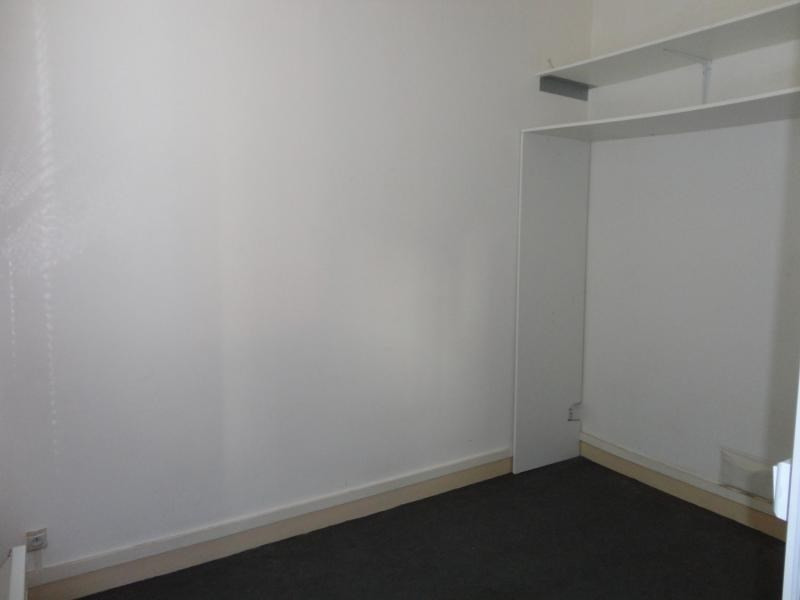 Sale apartment Mouy 69 000€ - Picture 4