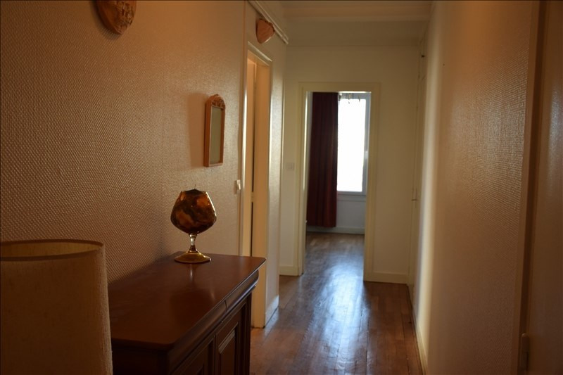 Vente appartement Caen 169 000€ - Photo 3