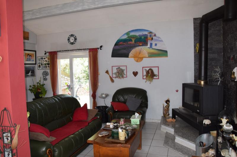 Vente maison / villa Villefranche-sur-saône 475000€ - Photo 7