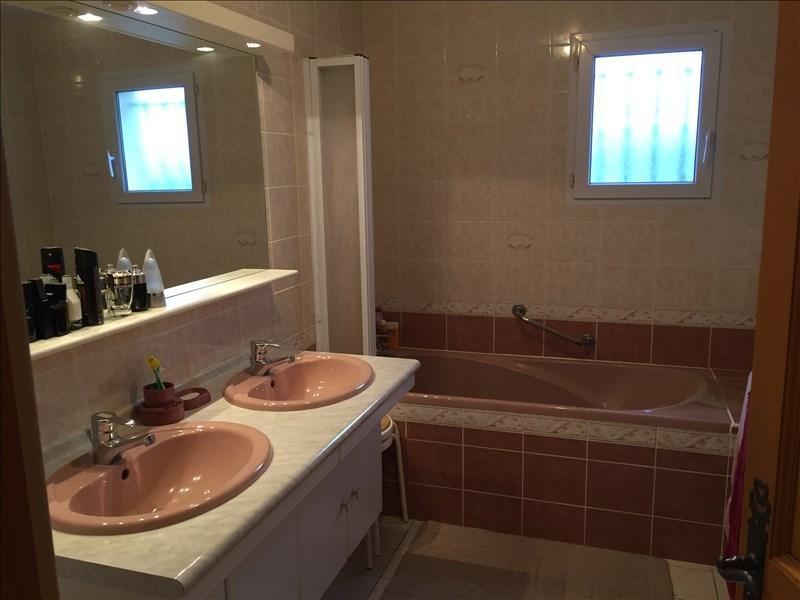 Venta  casa Poitiers 365000€ - Fotografía 5