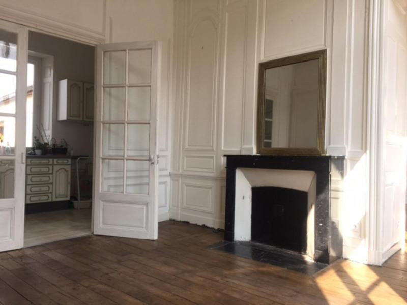 Rental apartment Châlons-en-champagne 860€ CC - Picture 1
