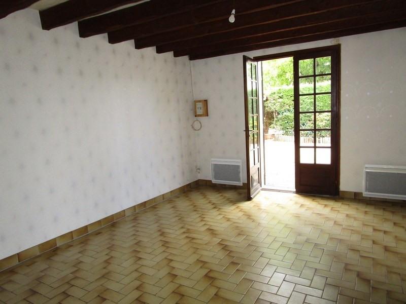 Vente maison / villa St martin de gurcon 97200€ - Photo 4
