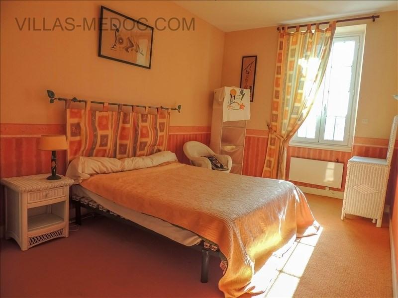 Vente maison / villa Ordonnac 274000€ - Photo 6
