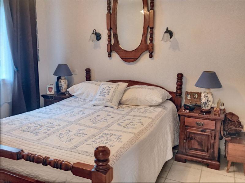 Vendita appartamento Cagnes sur mer 262500€ - Fotografia 6