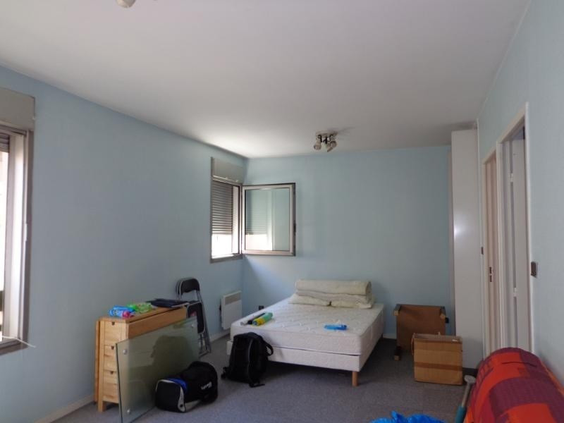 Location appartement Ecully 566€ CC - Photo 2