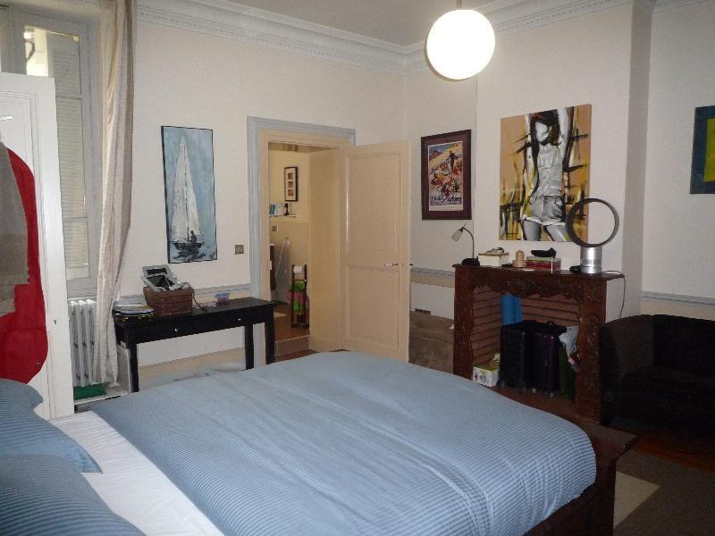 Rental apartment Toulouse 2550€ CC - Picture 6
