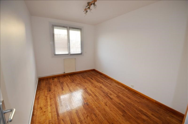 Vente appartement Houilles 218 000€ - Photo 5