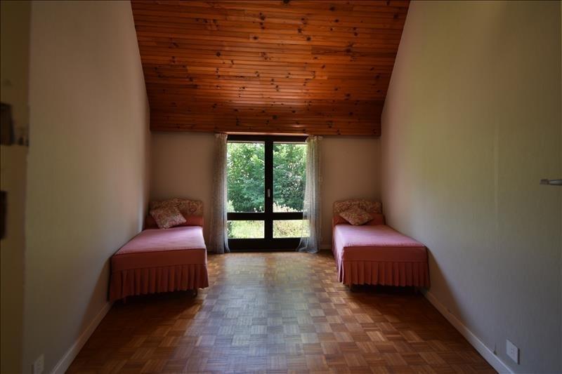 Sale house / villa Pau 299500€ - Picture 3