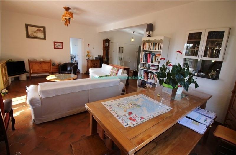Vente maison / villa Le tignet 449000€ - Photo 8