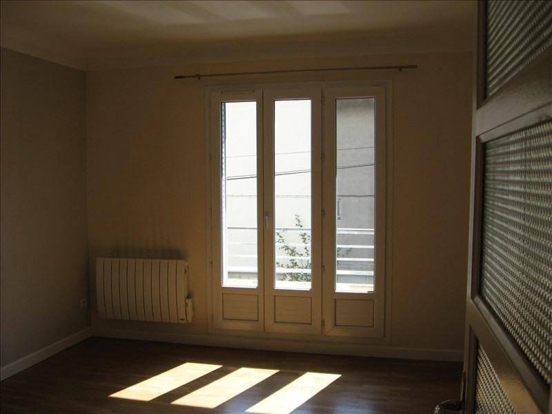 Sale apartment Grenoble 128 000€ - Picture 5