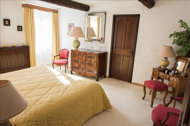 Immobile residenziali di prestigio casa Le pradet 1100000€ - Fotografia 11
