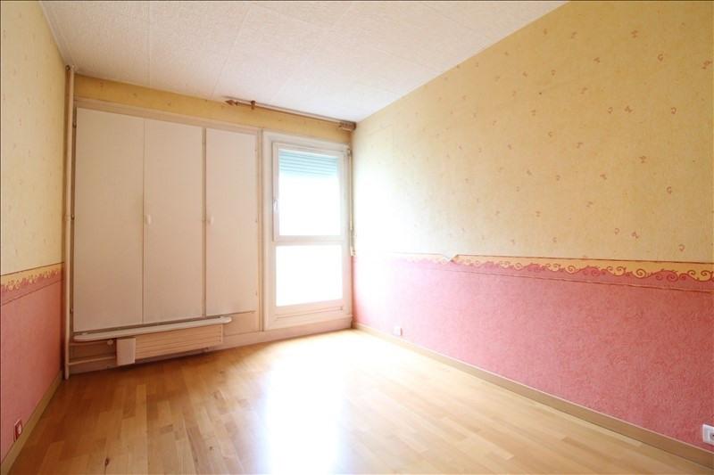 Alquiler  apartamento Maisons alfort 1280€ CC - Fotografía 7