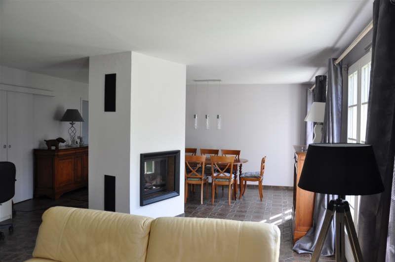 Sale house / villa Magny en vexin 339000€ - Picture 5