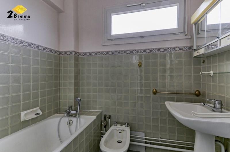 Vente appartement Choisy le roi 227900€ - Photo 10