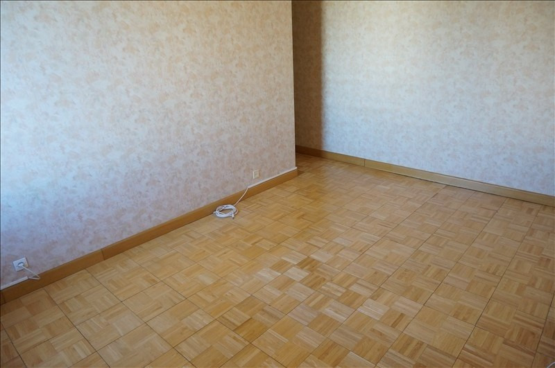 Vente appartement Toulouse 158000€ - Photo 6
