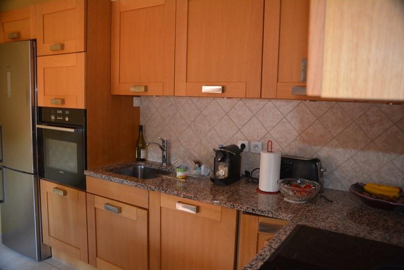 Immobile residenziali di prestigio casa Montauroux 535000€ - Fotografia 8