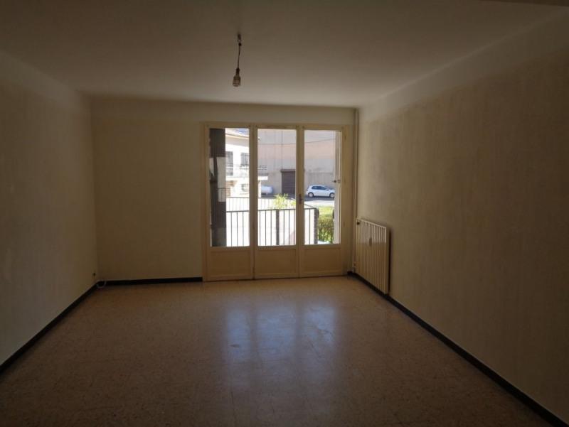 Vente appartement Salernes 95745€ - Photo 6