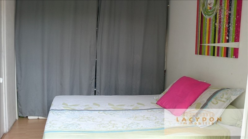 Sale house / villa Marseille 15 165 000€ - Picture 6