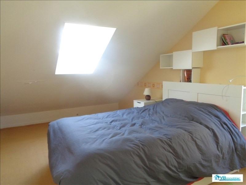 Sale apartment Champigny sur marne 360000€ - Picture 8