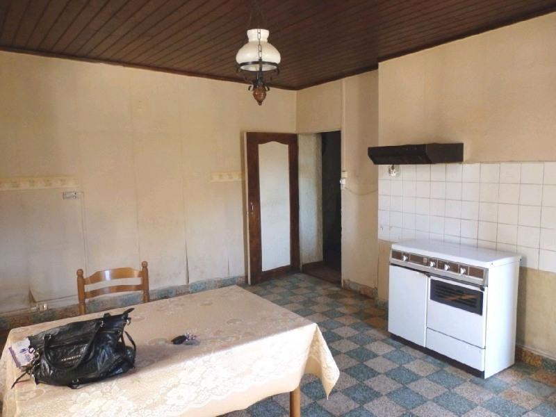 Vente maison / villa Mouleydier 65500€ - Photo 5