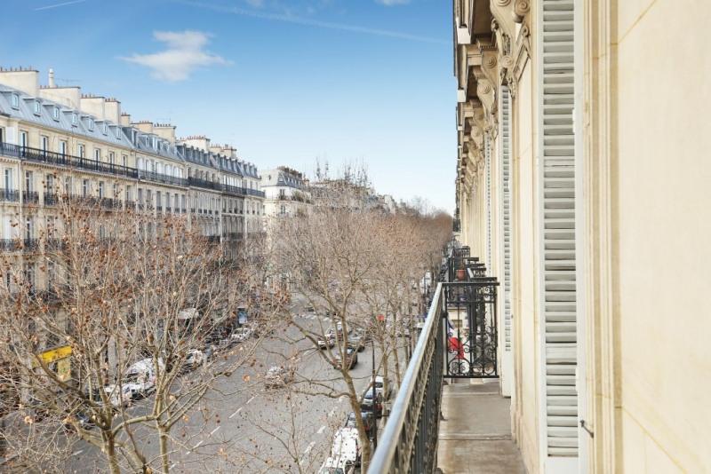 Престижная продажа квартирa Paris 8ème 3350000€ - Фото 10