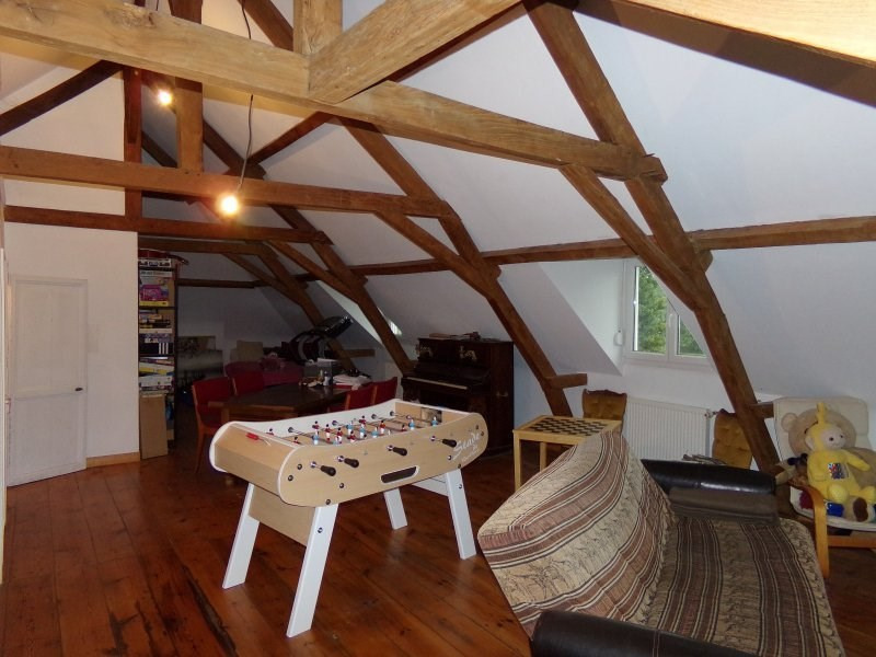 Vente maison / villa Arques 498000€ - Photo 5