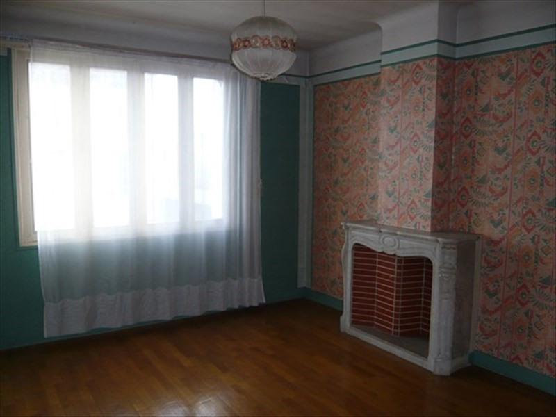Sale house / villa Colombes 539000€ - Picture 5