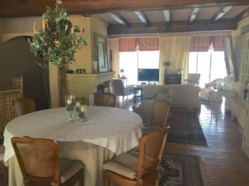 Deluxe sale house / villa Ascain 845000€ - Picture 7