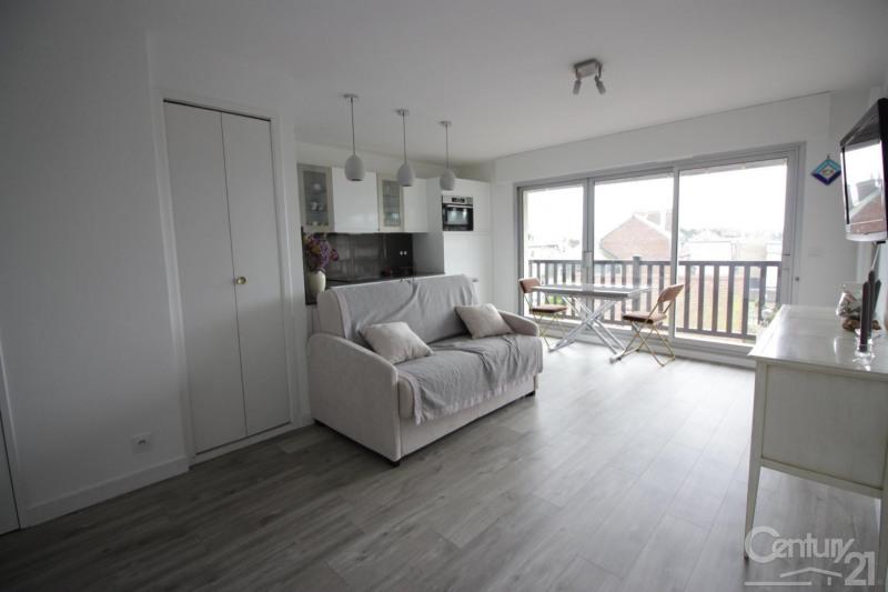 Vendita appartamento Deauville 239000€ - Fotografia 1