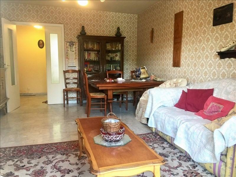Vente appartement Aix en provence 299900€ - Photo 3