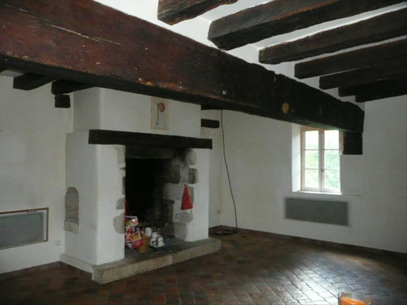 Sale house / villa St firmin sur loire 88000€ - Picture 4