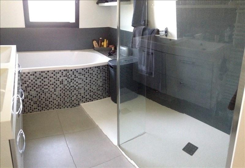 Sale house / villa Nanteuil les meaux 442000€ - Picture 6