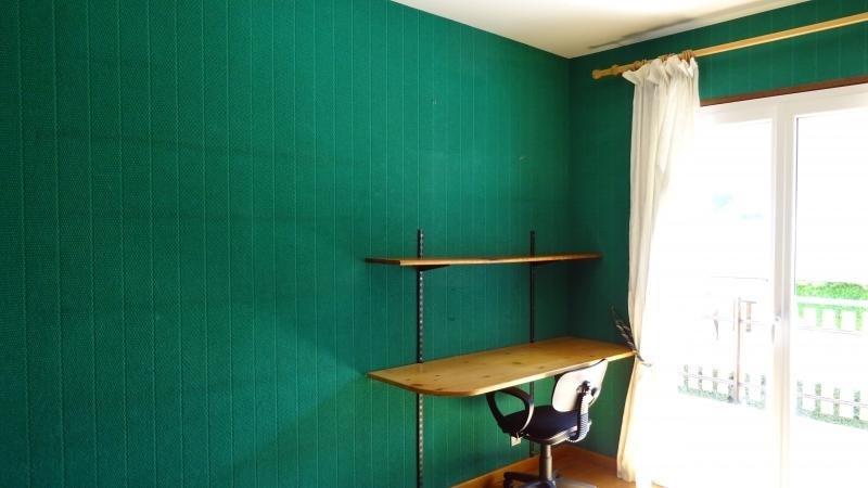 Sale house / villa St bonnet en champsaur 319930€ - Picture 5